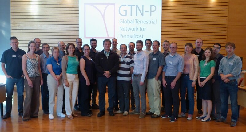 2nd-gtn-p-national-correspondents-workshop