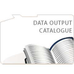 data-output-catalogue-released