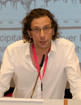 Pierre Friedlingstein