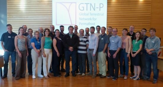 GTN P 2nd workshop 2015 small